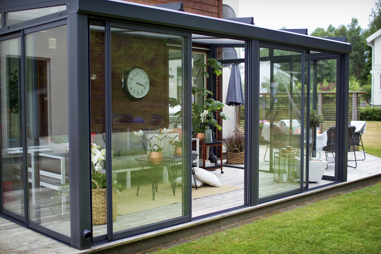 uterummet aluminium pulpet fr n willab garden willab. Black Bedroom Furniture Sets. Home Design Ideas