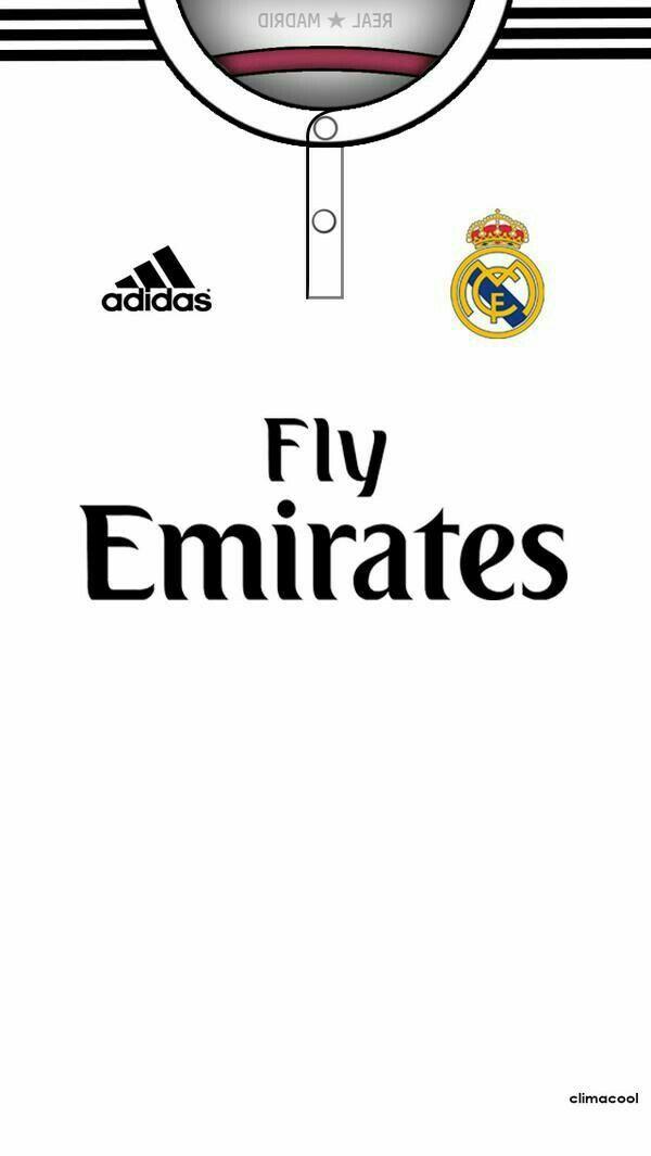 Real Madrid wallpaper