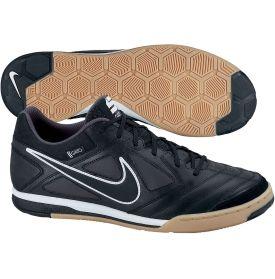9cadcbde827 Nike Men s Nike5 Gato Leather Indoor Soccer Shoe - Dick s Sporting Goods (Men s  8)