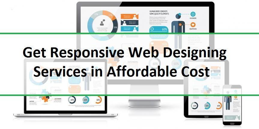 Sign In Web Design Responsive Web Design Responsive Web