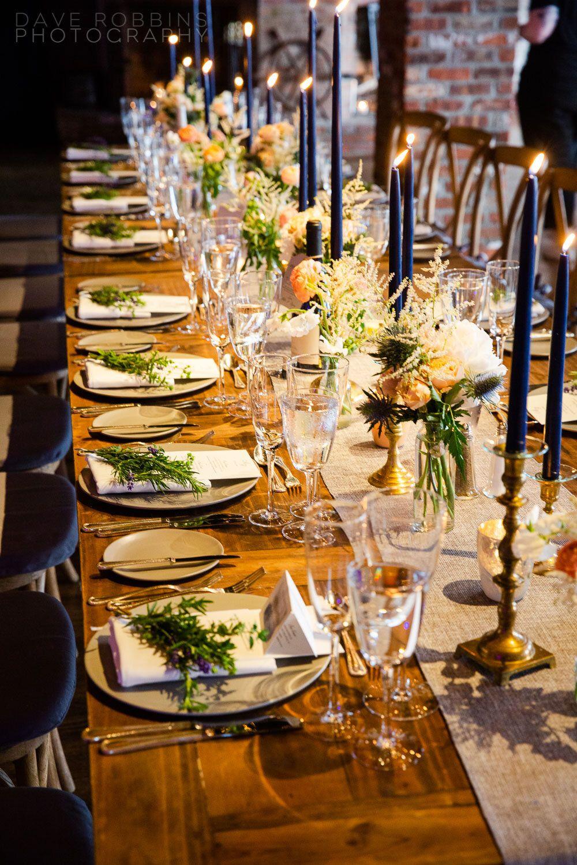 LIBERTY WAREHOUSE WEDDING 2020113.jpg in 2020 Nyc
