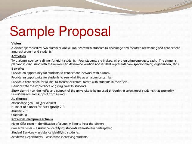Strategic Student Young Alumni Engagement Infographics