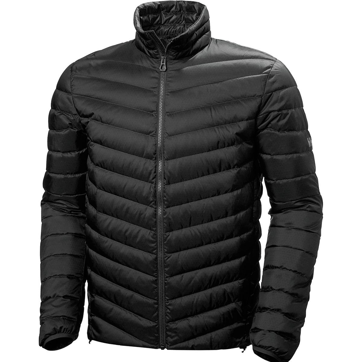 Photo of Verglas Down Insulator Jacket – Males's