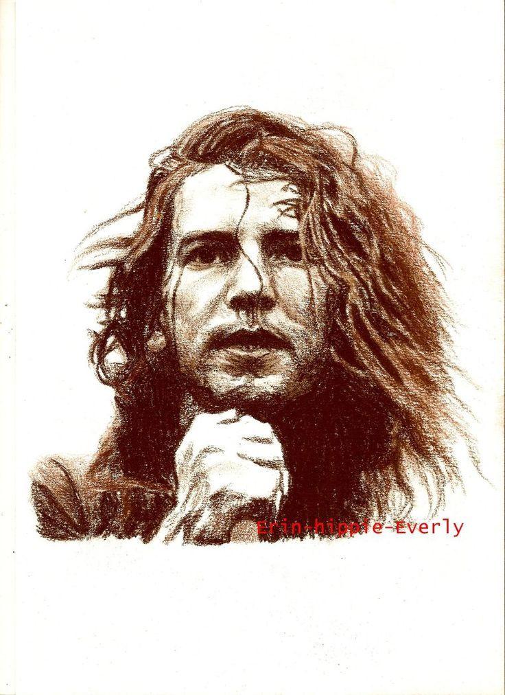Resultado De Imagen Para Eddie Vedder Art Vedder Eddie Veder