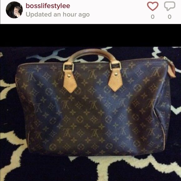 stolen louis vuitton bags
