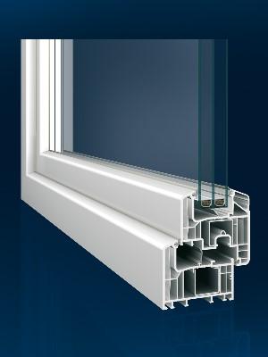 Das Ist Ein Echt Spannender Artikel Zum Thema Fensteraustausch Ich Werde Mich Dazu Mal Noch Etwas Mehr Informieren Fensteraustausch Fenster Renovierung