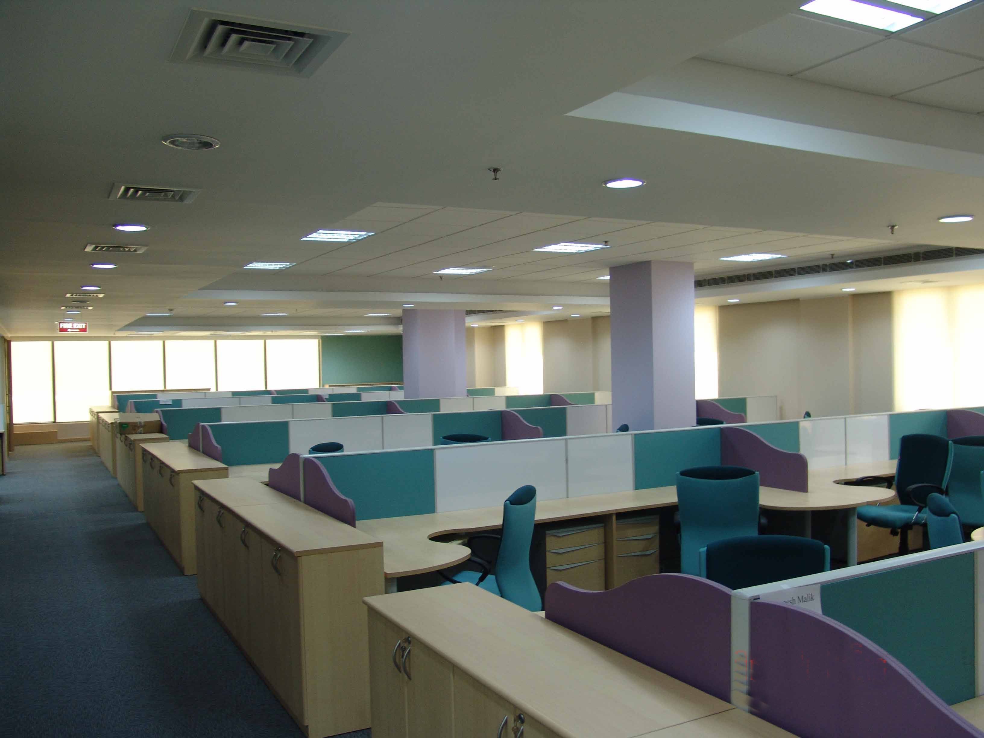 Call Us 9910007460 For Office Space For Rent In Noida Sector 16 Furnished Of Commercial Office Space Commercial Property For Rent Commercial Property For Sale