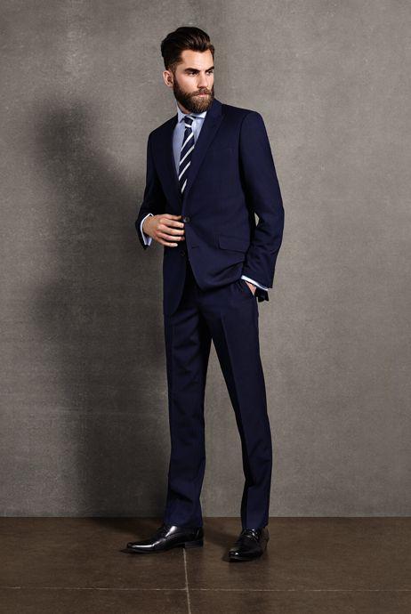 be8737bc955ccc tailoring, suits, primark, menswear | suit | Suit fit guide, Primark ...