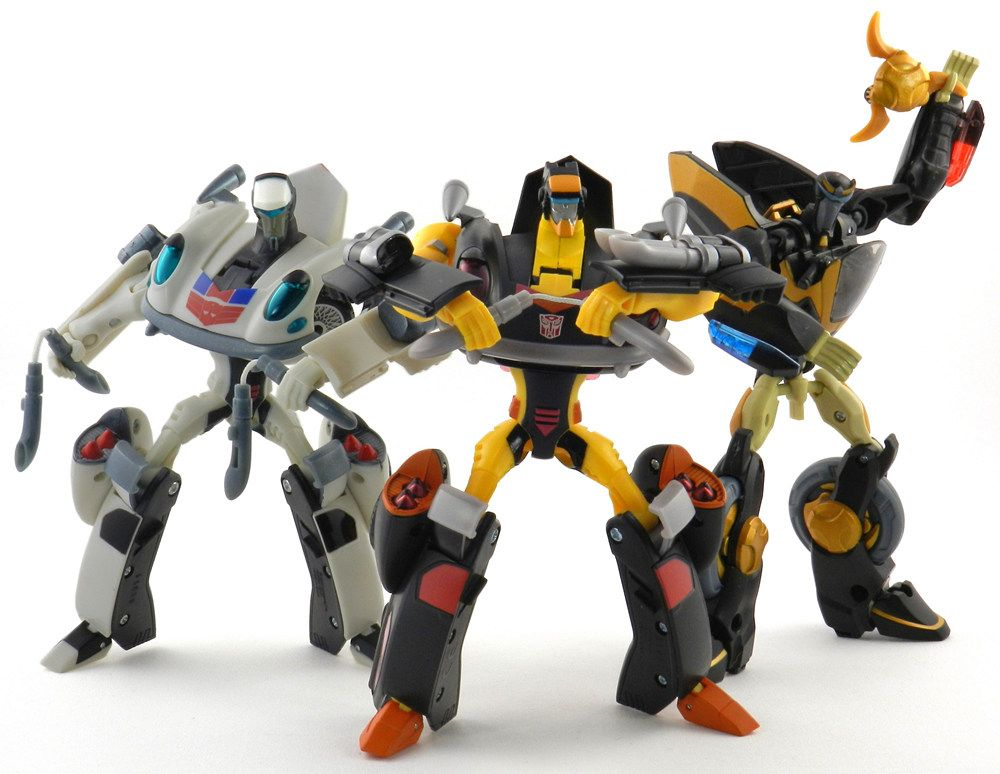 Pin Transformers Animated Aerialbots On Pinterest Transformers
