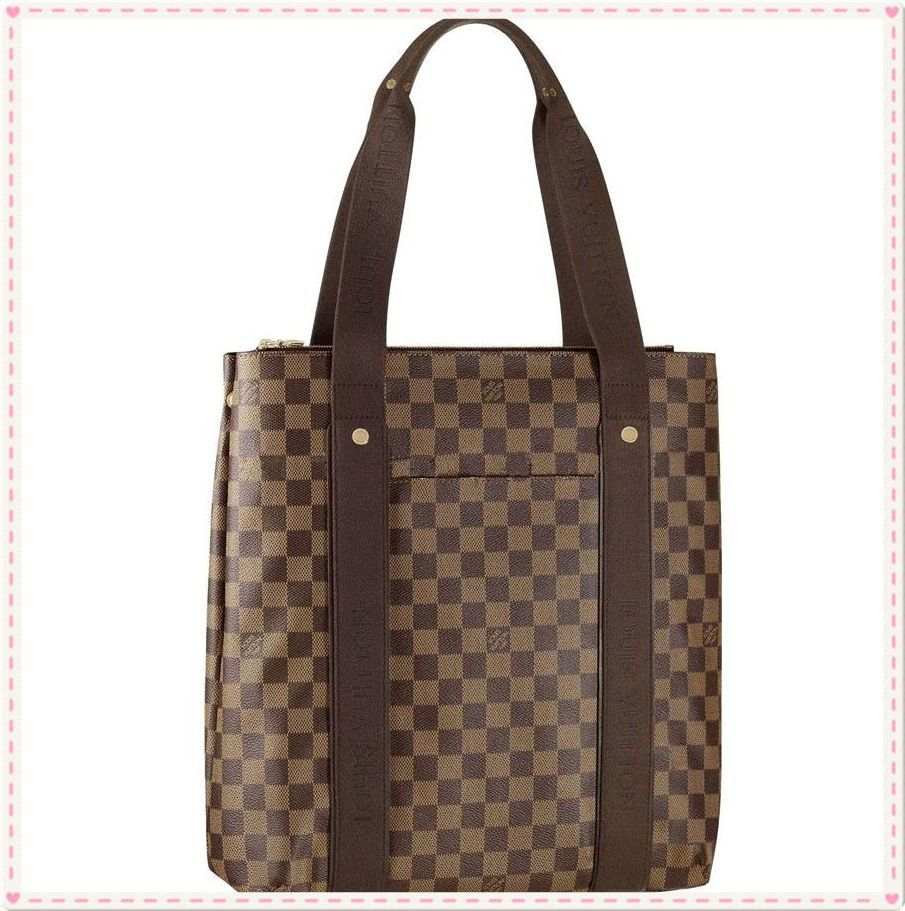 Lv Handbags Outlet - Awesome handbags discount  Louisvuittonhandbags ... 434e32bccc553