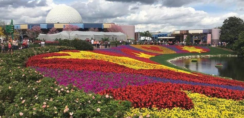Botanical Gardens Summer Concert Series 2019