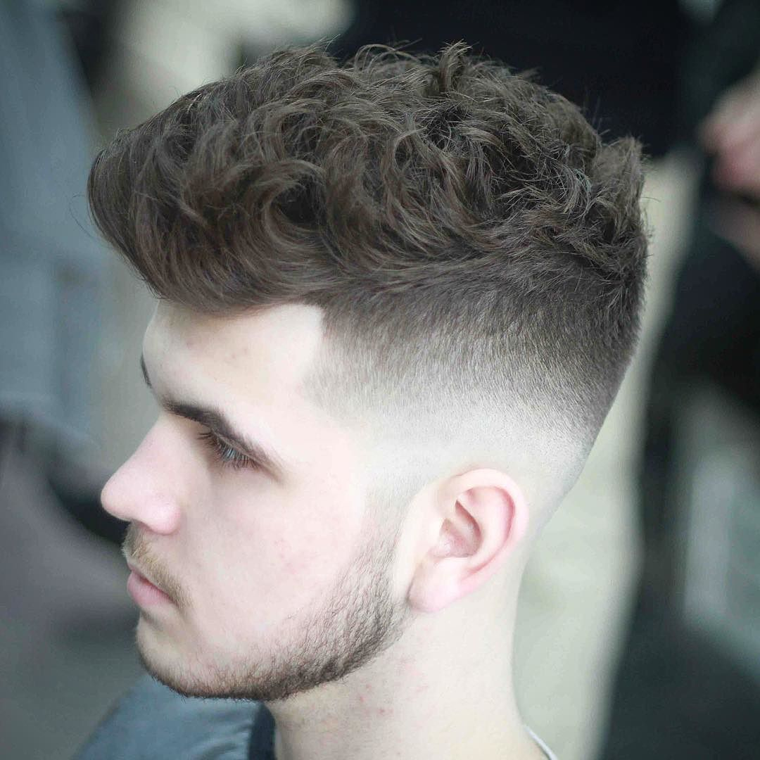 Boy hairstyle long haircut by hudsonshair iftpbifq menshair