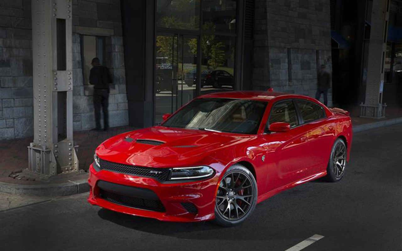 dodge gear rt patrol r review t charger
