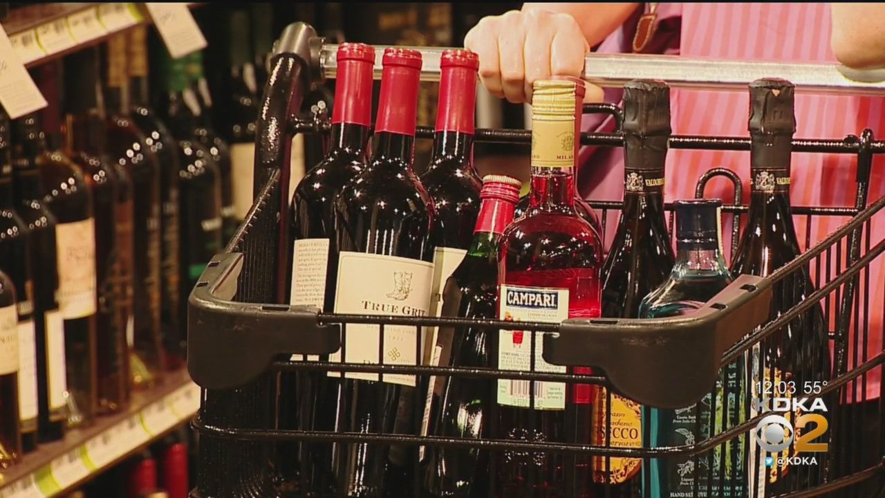 The Pennsylvania Liquor Control Board Says 155 More Fine Wine In 2020 Fine Wine Bedford County Liquor