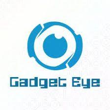 Image result for gadget logo ideas tech | Logos, Tech ...