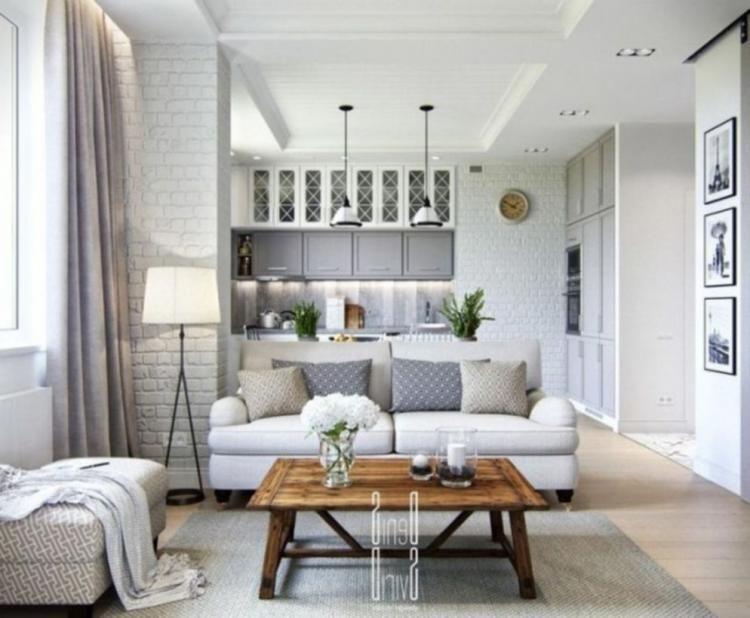 cozy modern decorating ideas for small apartment interiorplanninganddesigntips also rh pinterest
