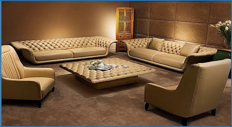 Countermoon Org Luxury Leather Sofas Luxury Sofa Best Leather Sofa