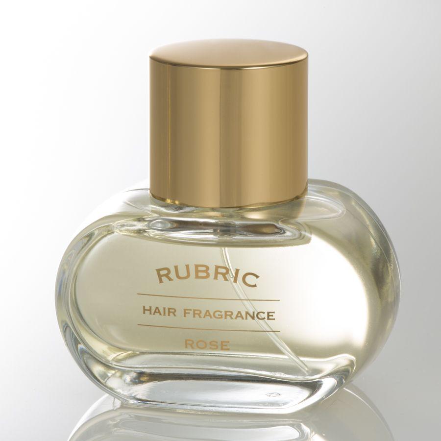 香り高いブルガリア産のダマスクローズを贅沢に使用した、優雅で華やかなラグジュアリーローズの香りです。