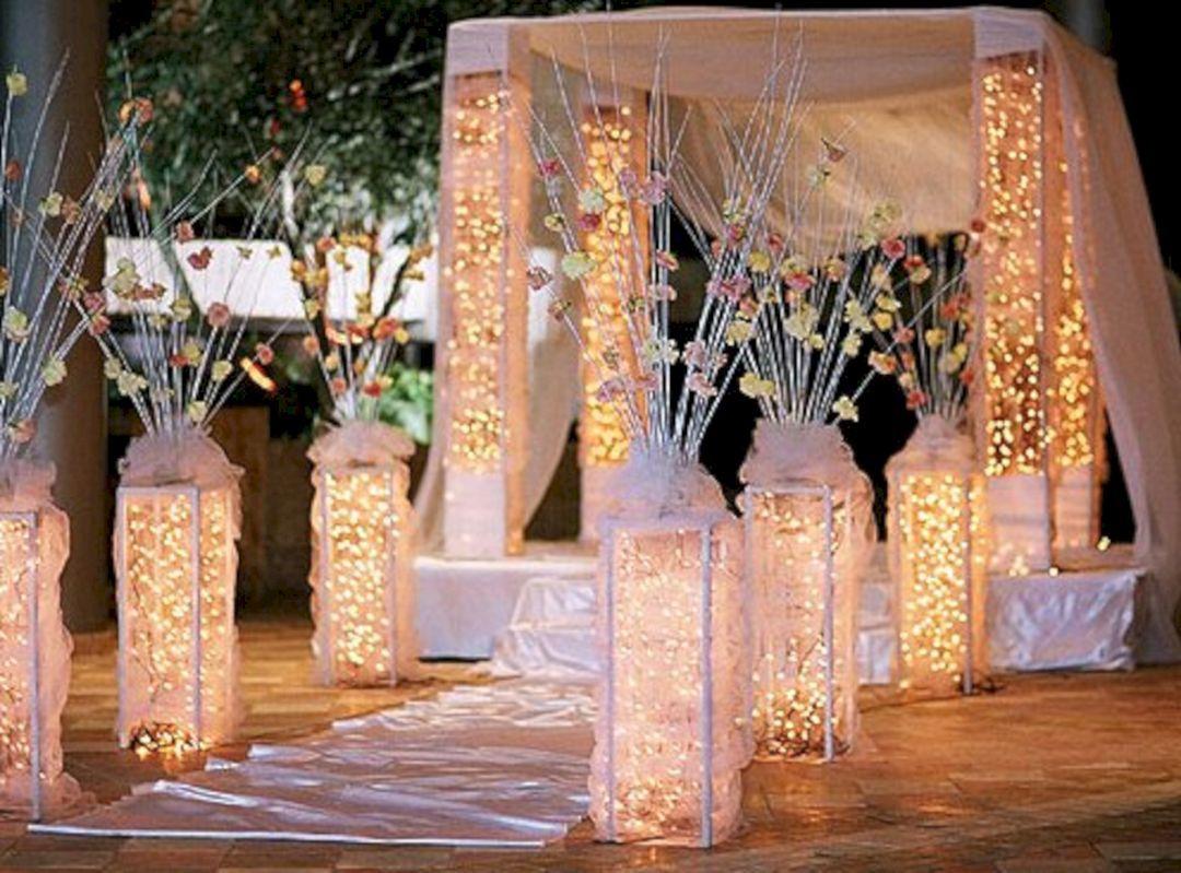 25+ Gorgeous Wedding Entrance Design For Your Wedding Party | Wedding  entrance decor, Wedding entrance, Event entrance design