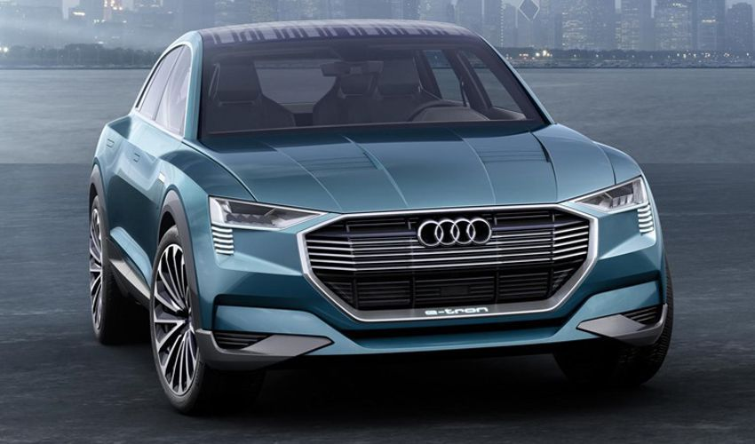 2018 audi a4 release date price changes redesign and. Black Bedroom Furniture Sets. Home Design Ideas
