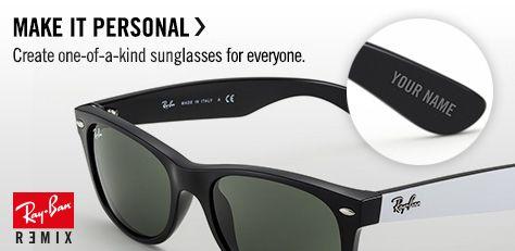 ray ban shades yb0u  ray ban shades