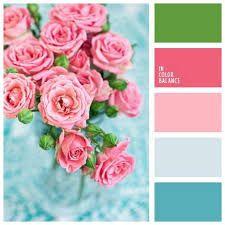 Картинки по запросу сочетание цветов бирюзовый