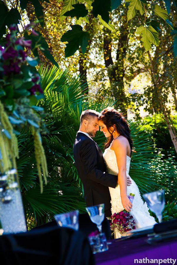 Melrose Ranch Httpmarriagesandiegoescondido Wedding