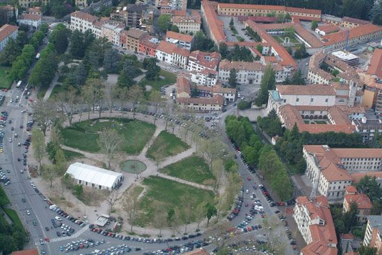 Udine: è tempo di Santa Caterina – 22/25 novembre 2014