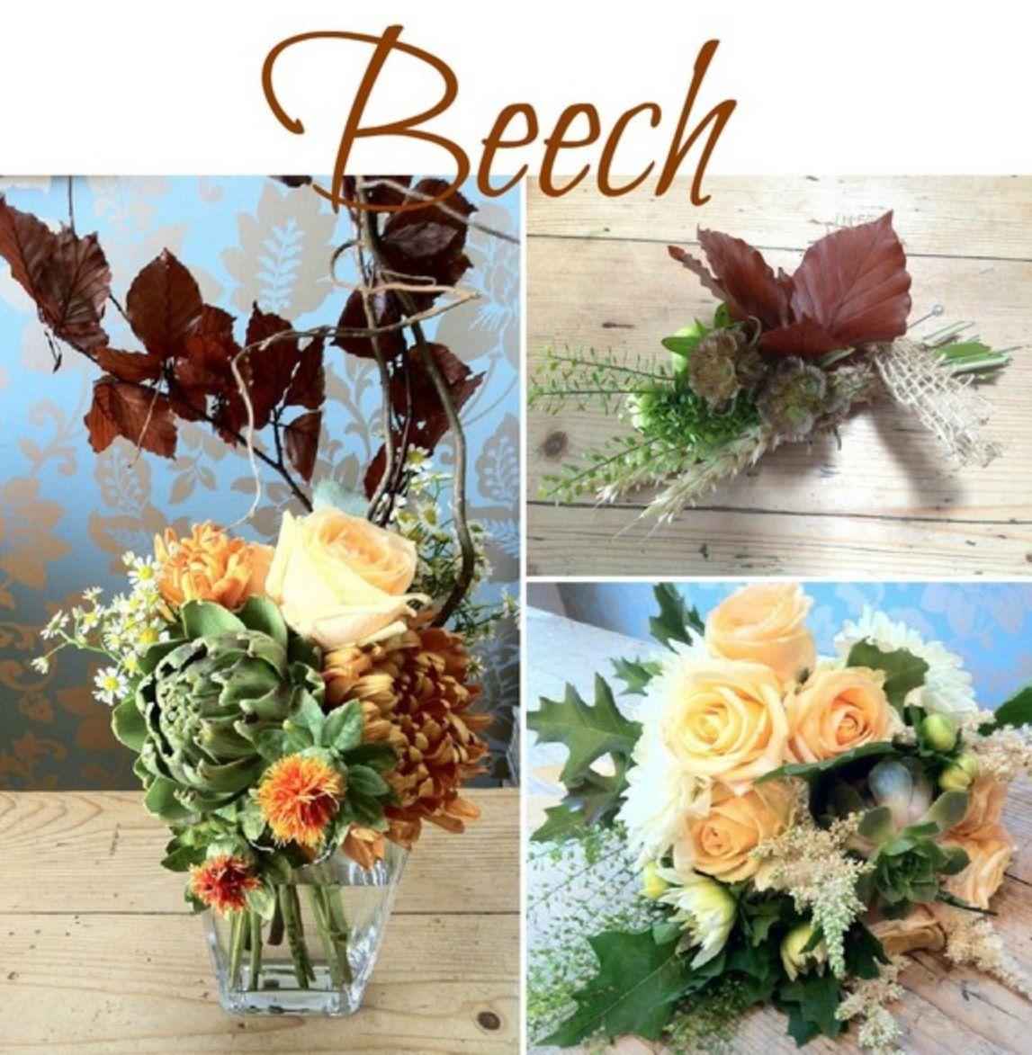 Autumn Flowers Wedding Flowers Pinterest Autumn Flowers And