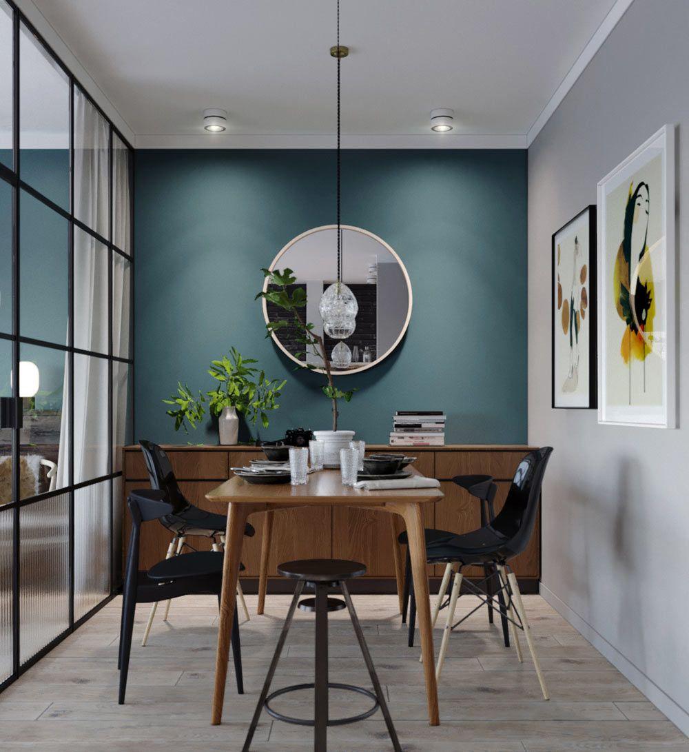 Hot Decor Trend 21 Glass Enclosed Rooms Interior Design Room Design Modern Bedroom