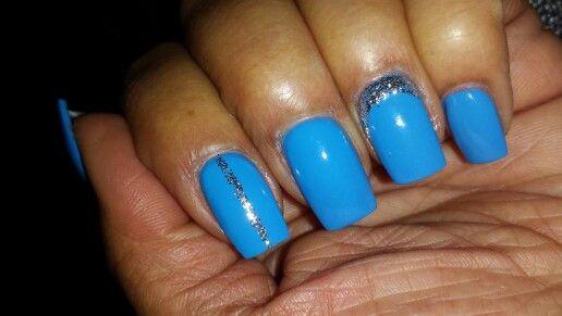 My Nails My Nails Nail Polish Nails