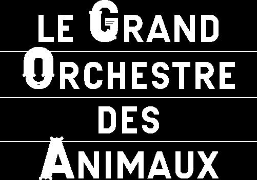 Océans | Le Grand Orchestre des Animaux