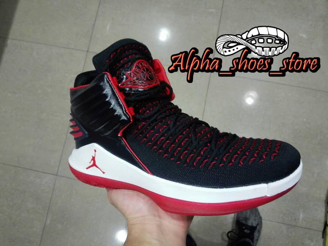 Para F9a48 Zapatos Titanium Best Shoe Wholesaler Nike Correr E0ed3 w6Eq7a70 e9b85d1dd2ab