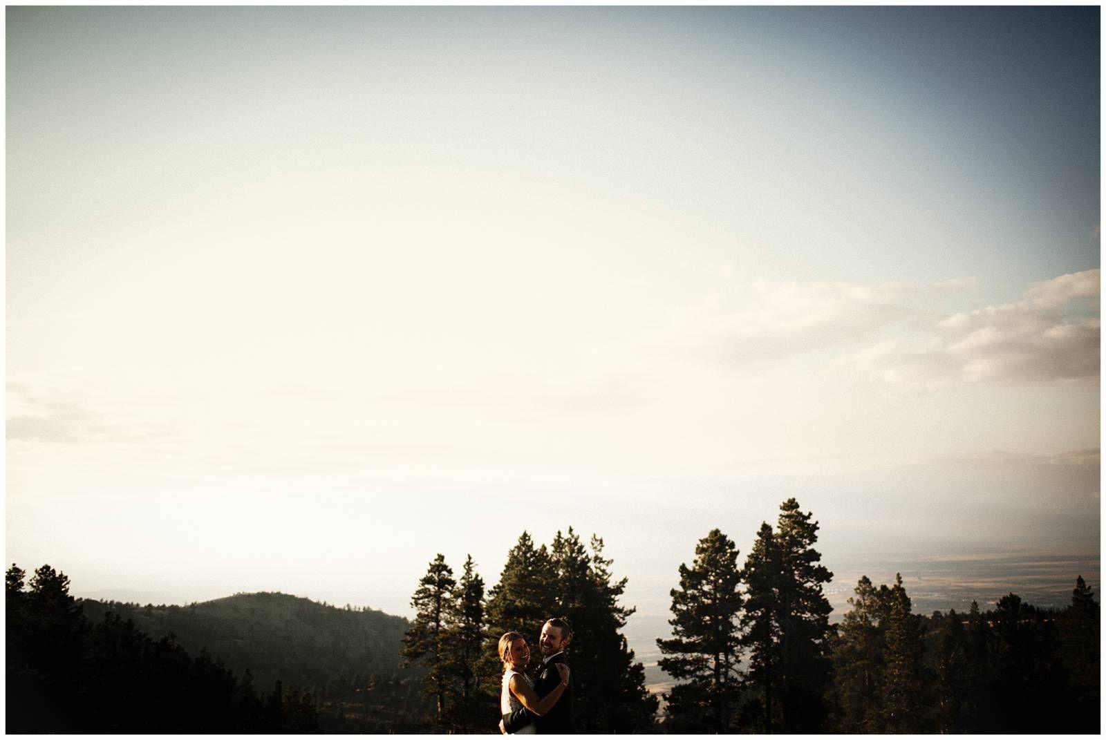 Hogadon Basin Summer Wedding Real weddings, Wedding