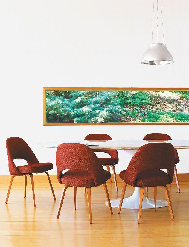 39+ Executive dining room set Inspiration