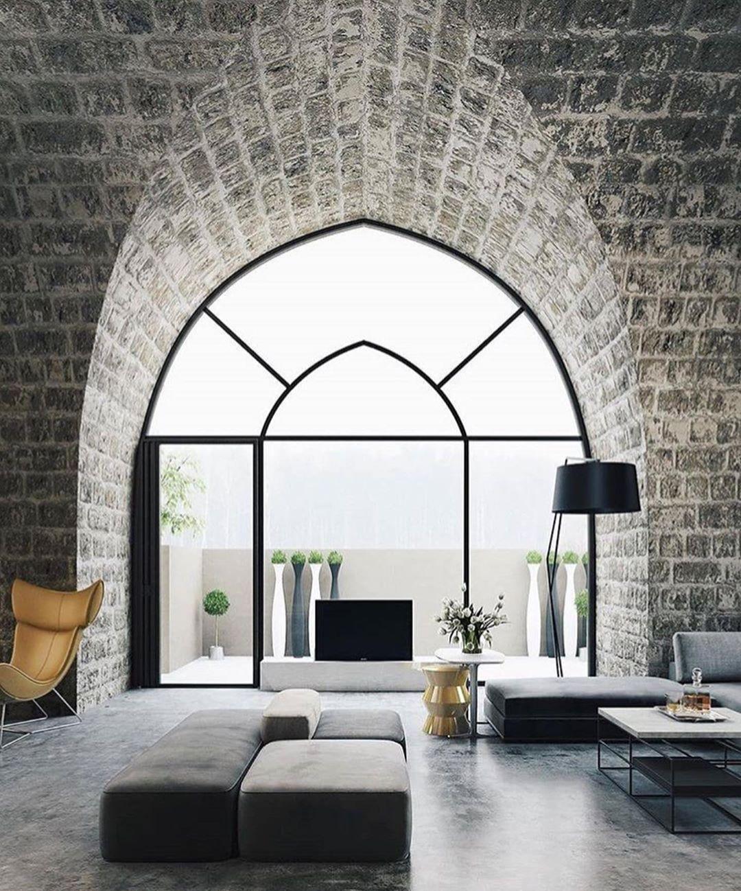 Instagram Da Art Architecture Magazine What Do You Think