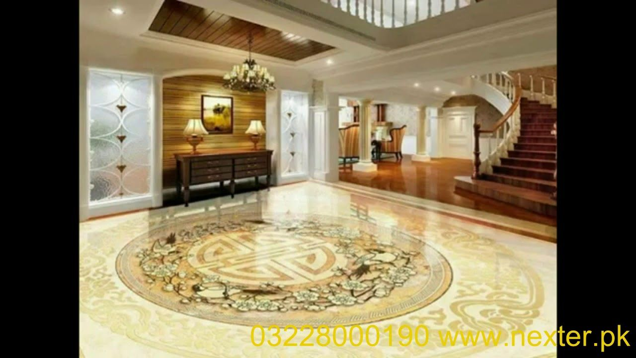3d Flooring In Pakistan Price Metallic Epoxy Floor Price In Pakistan Metallic Epoxy Floor Floor Price Epoxy Floor