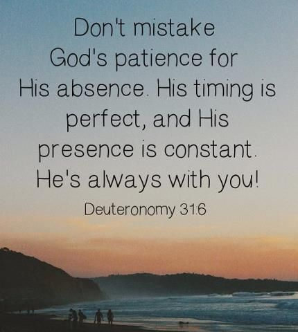 Pin by Gina M on CHRISTIAN - Verses & Prayers | Pinterest | Bible ...