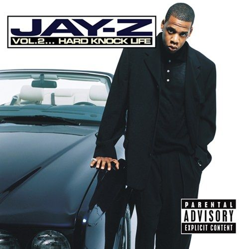 Jay z vol 2hard knock life download jay artista jay z lbum vol 2hard knock life malvernweather Image collections