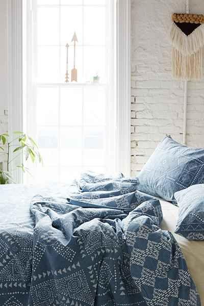 Bedding Quality Living Room Furniture Down Comforter Bedding Home Bedroom