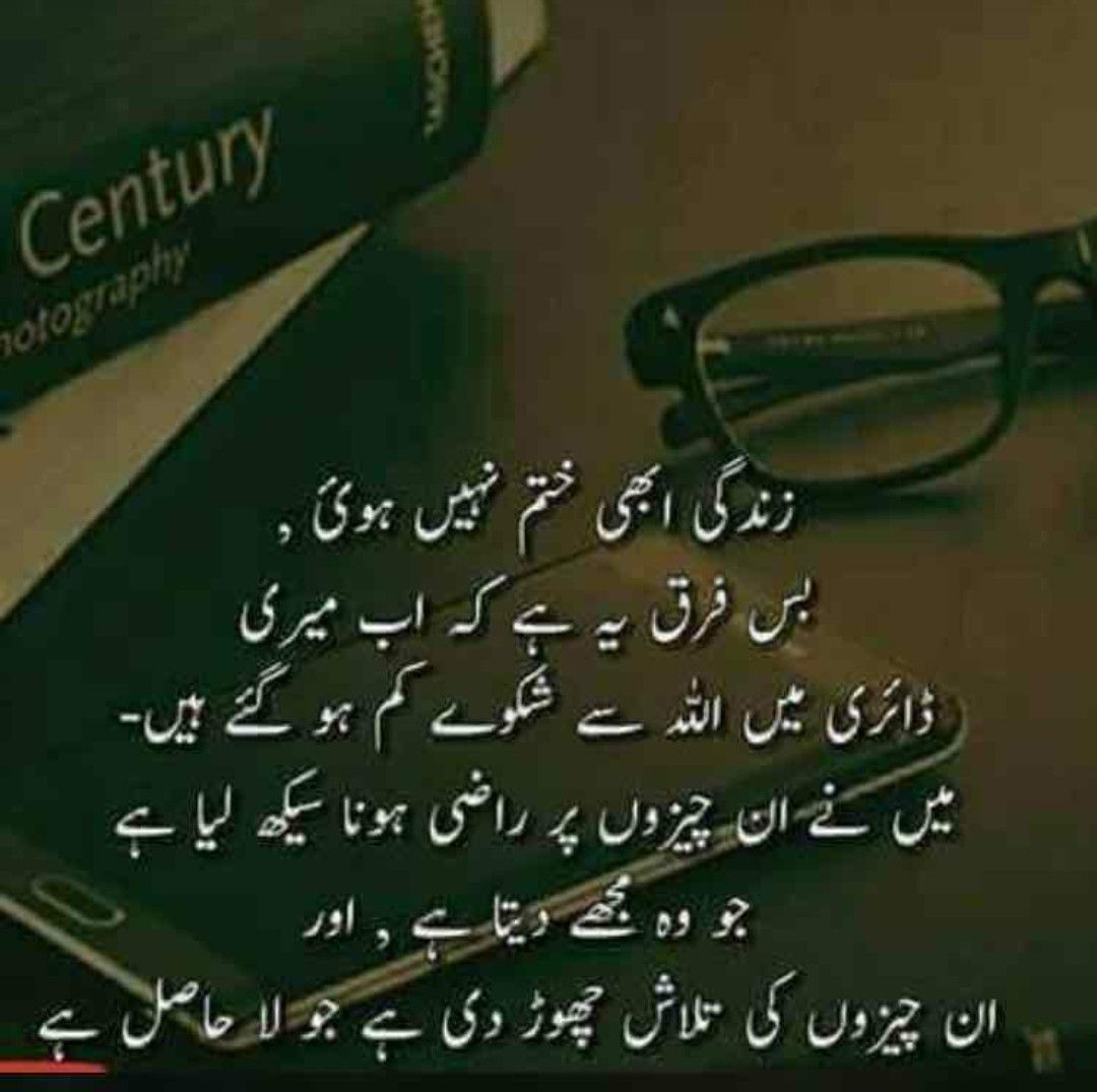 Quotes For Life Quotes For Life Quotes Urdu Quotes Life Quotes