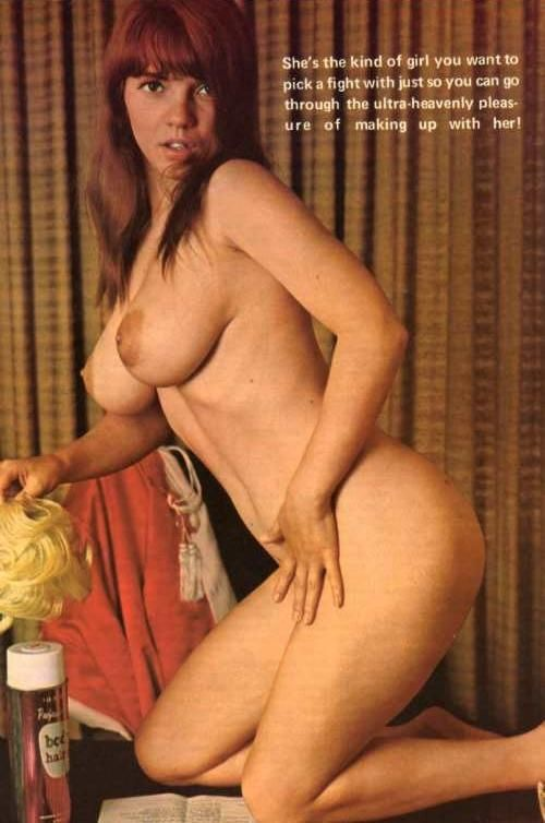 1990s porn with lorraine ansell 6