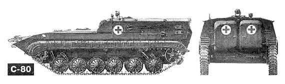 Санитарный транспортер двигатель для фольксваген транспортер т4 аас