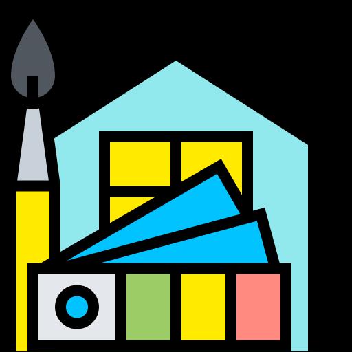 Interior Design Free Icons: Interior Design Free Vector Icons Designed By Pixelmeetup
