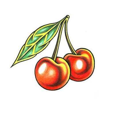 Cherry tattoo designs google search tattoos that interest me cherry tattoo designs google search urmus Gallery