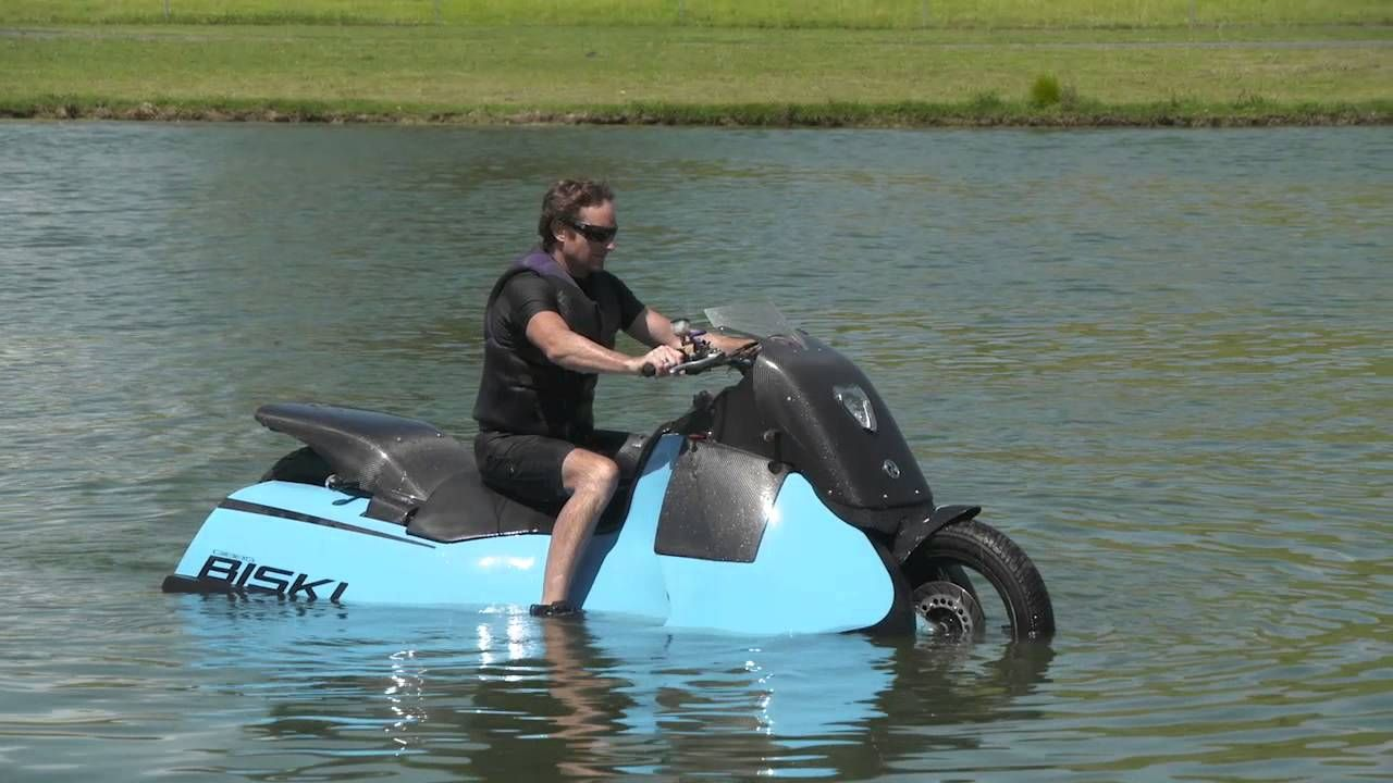 Pin By Bizzcoin Bizztrade On Products I Love Jet Ski Motorcycle Camping Gear Motorcycle Camping