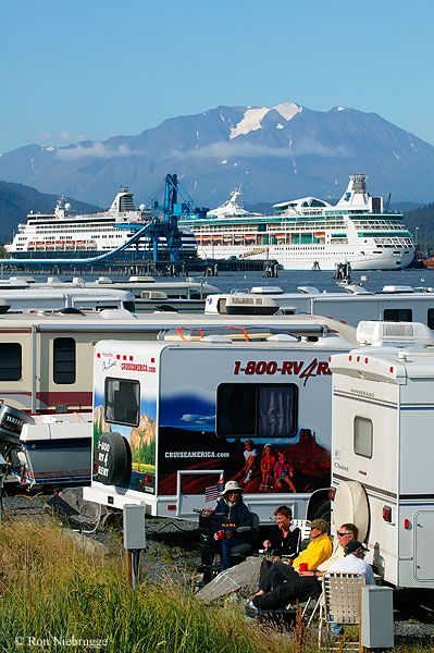 Pictures Of Seward Alaska Camping Alaska Travel Alaska