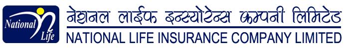 National Life Insurance Company Limited Nepal A Profile