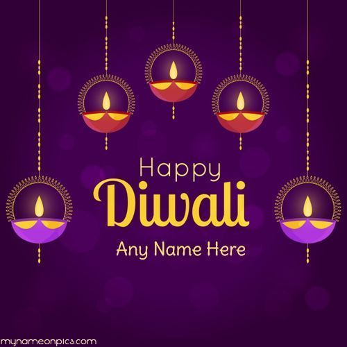 Finding to happy diwali greeting card with name online? Diwali diya pics greeting card 2018 with name for free download. Diwali Greeting card with name editing. #happydiwali Finding to happy diwali greeting card with name online? Diwali diya pics greeting card 2018 with name for free download. Diwali Greeting card with name editing. #happydiwaligreetings Finding to happy diwali greeting card with name online? Diwali diya pics greeting card 2018 with name for free download. Diwali Greeting card w #happydiwaligreetings