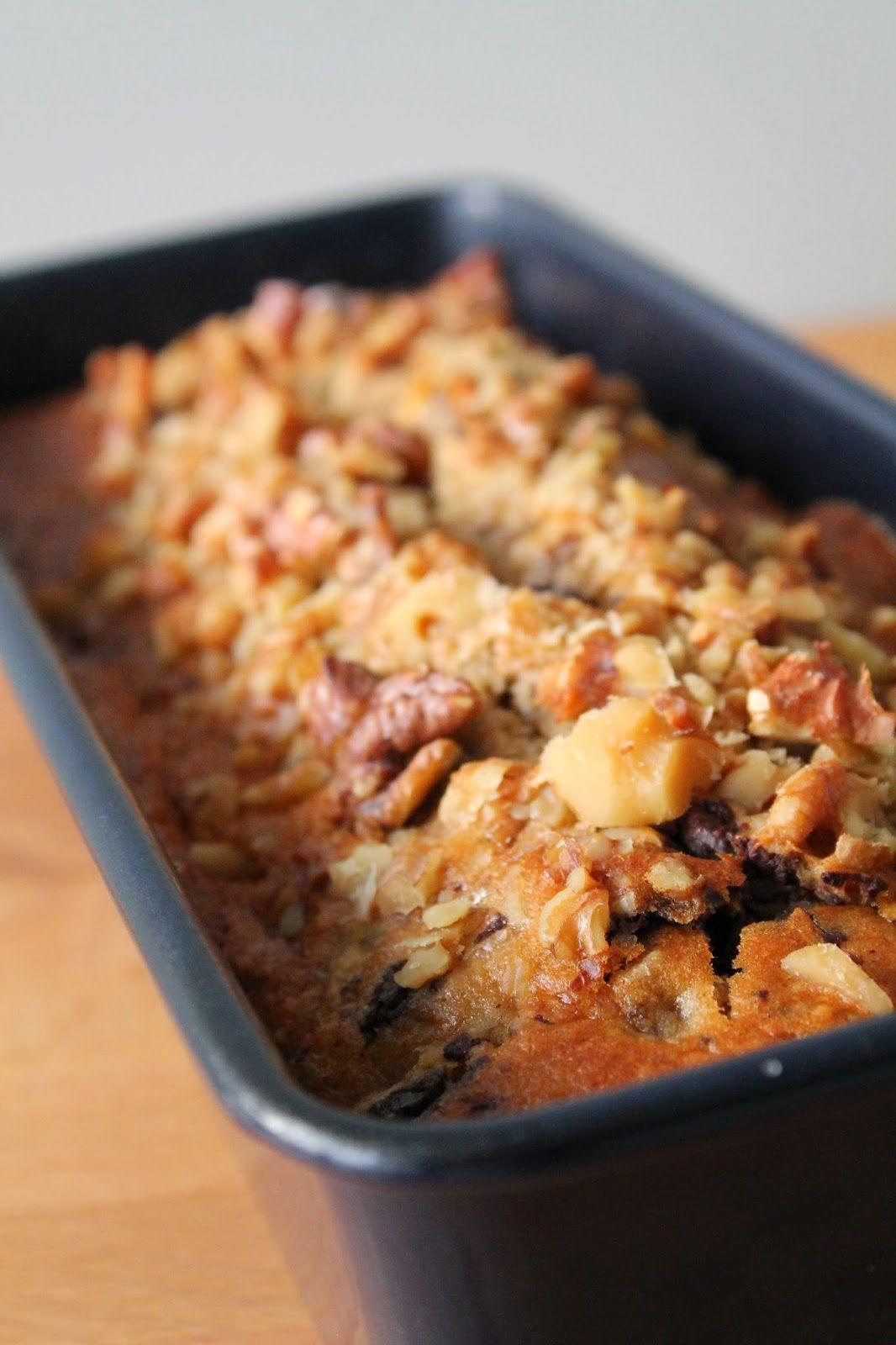 Foodblog für Backen und Kochen. Auf meinem Blog geht es um schöne Dinge im Leben: Essen & Schlemmen.